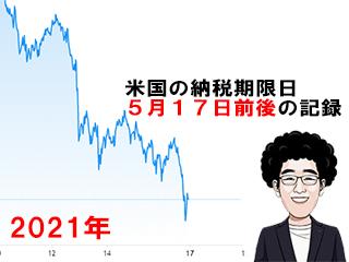戦国スワップとやらを追いかけてみよう。スキャム?それともガチの日本初分散型金融?
